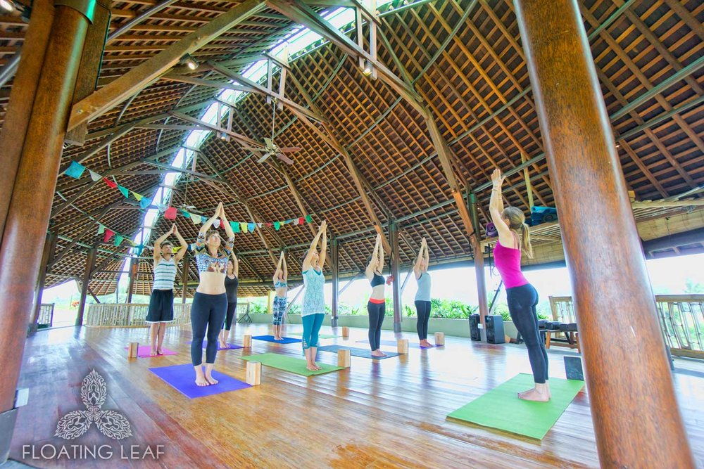 yoga-shala-luxury-hotel.jpg