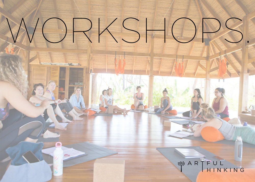 Bali_7x5_WORKSHOPS.jpeg