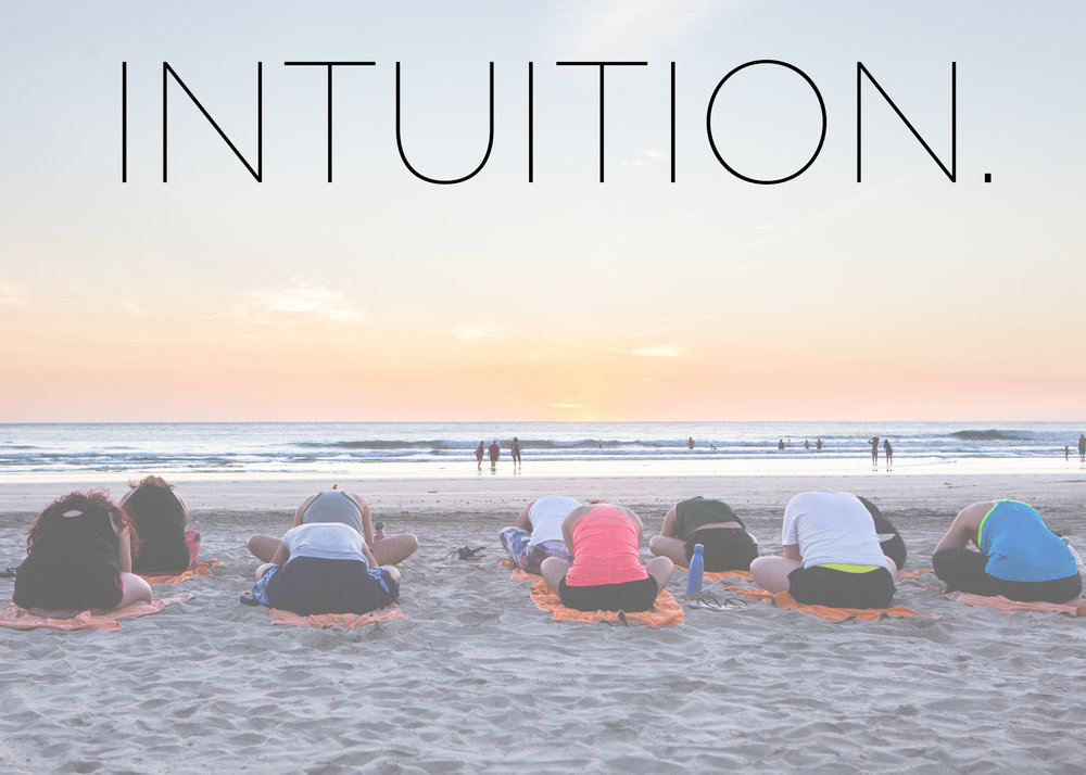Bali_7x5_Intuition 3.jpg