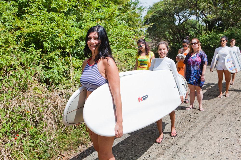surfing_MG_8106.jpeg