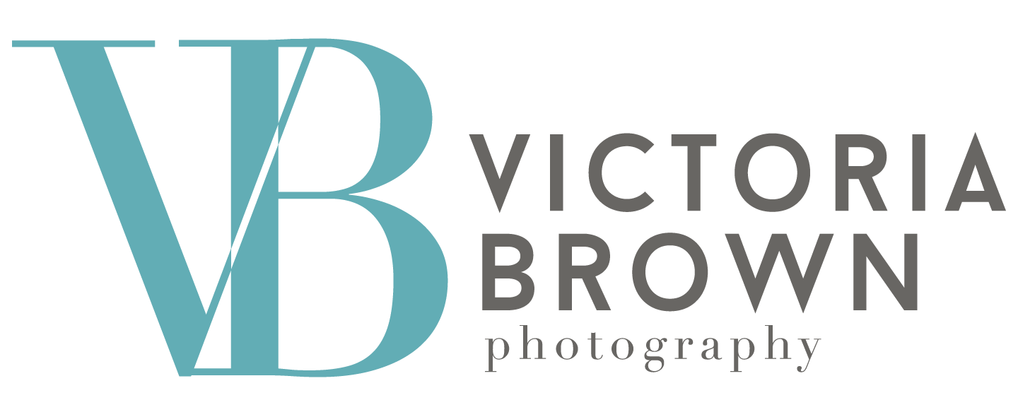 VICTORIA BROWN PHOTOGRAPHY