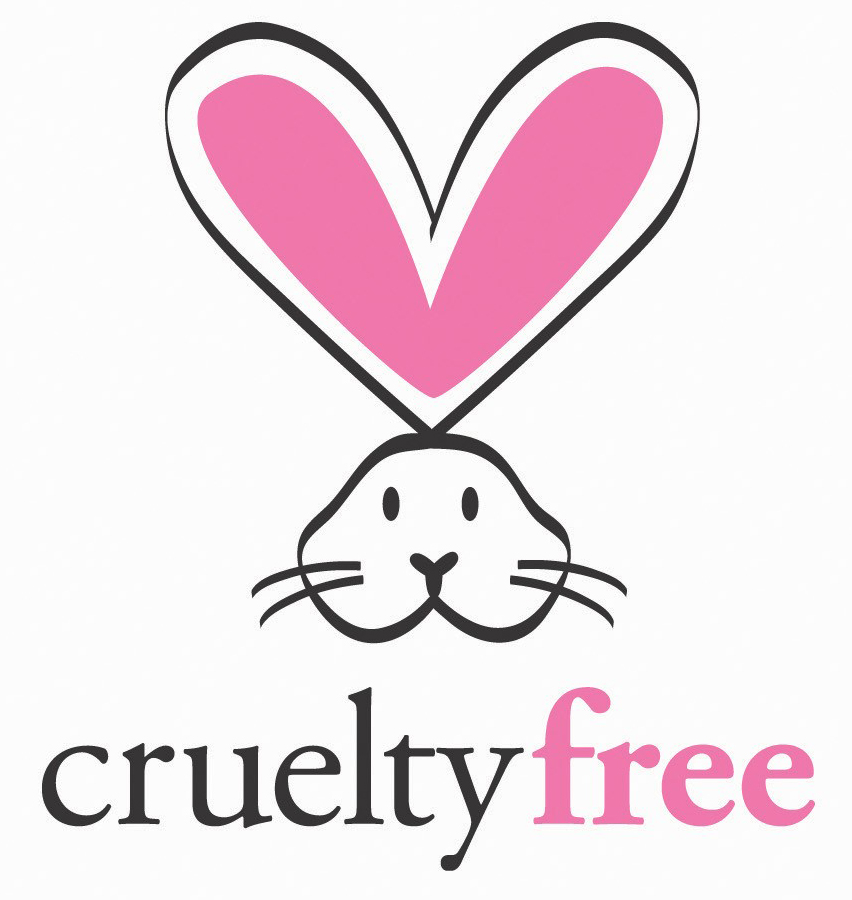 CF-logo-Pink.jpeg