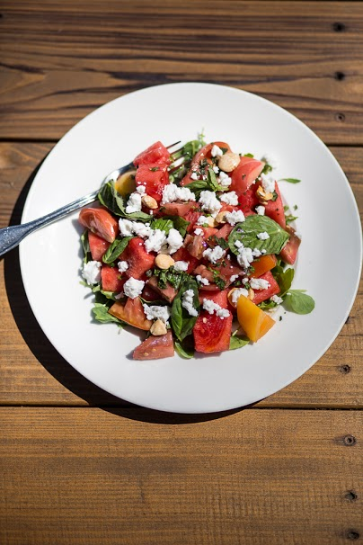Watermelon Salad2.jpg