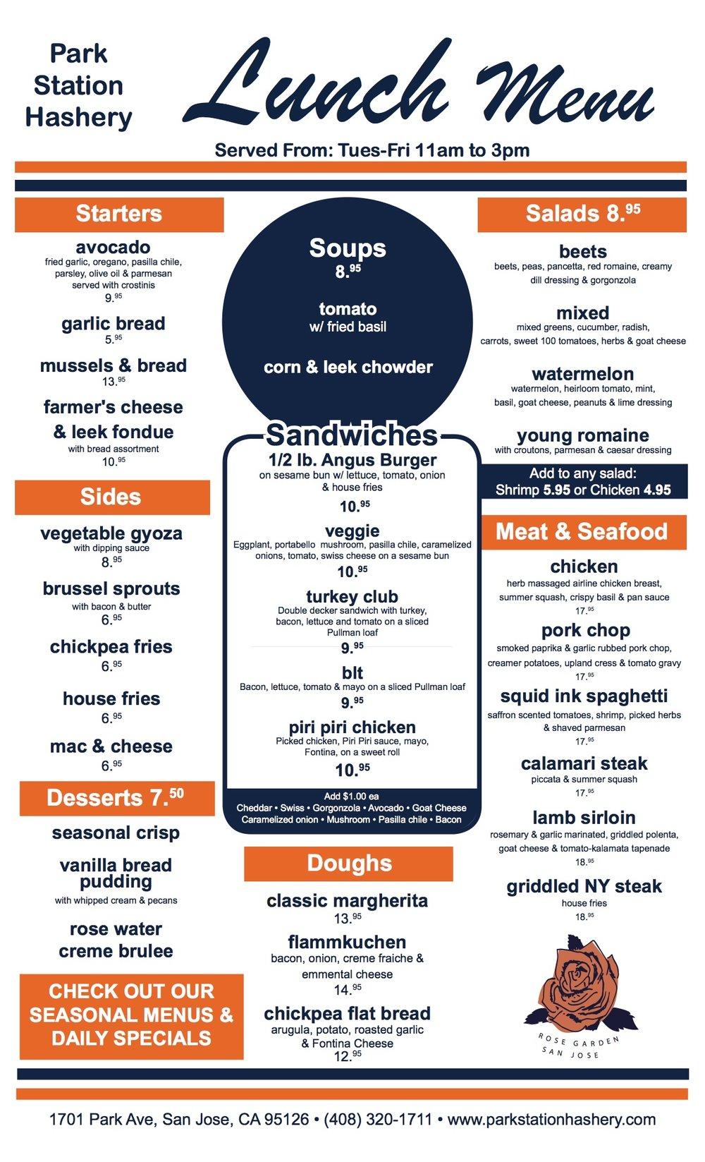NEWEST lunch menu.jpg