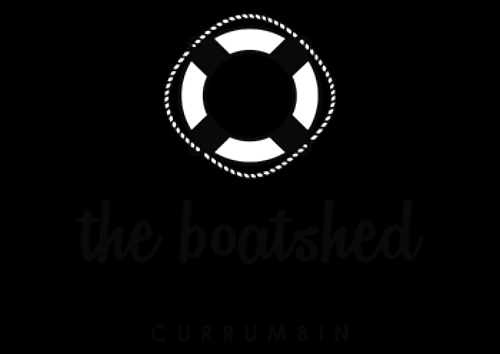 The Boatshed Currumbin