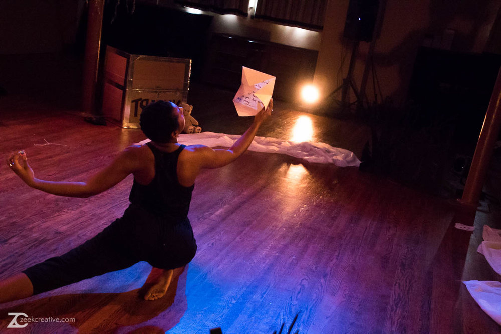 Say-Yes-Dance-Through-the-Micke-Woods-12.jpg