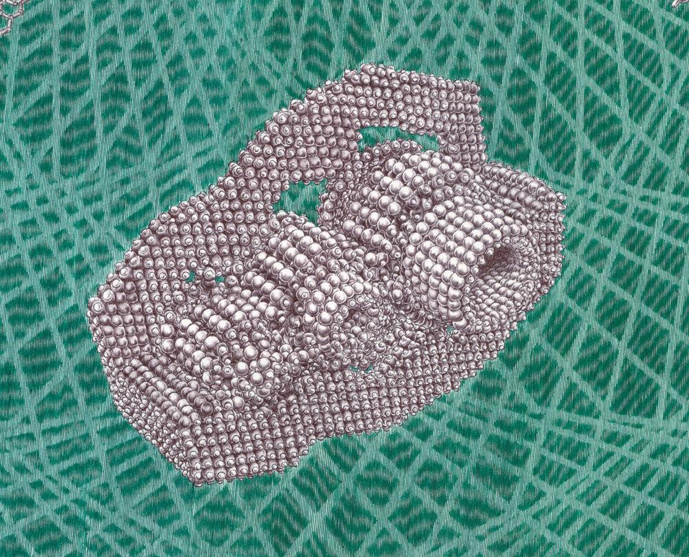 ButtJohnson_KunstformenderNatur_detail2.jpg