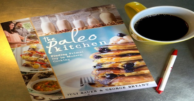 Cooking my way through the paleo kitchen paleoboss lady cooking my way through the paleo kitchen forumfinder Choice Image