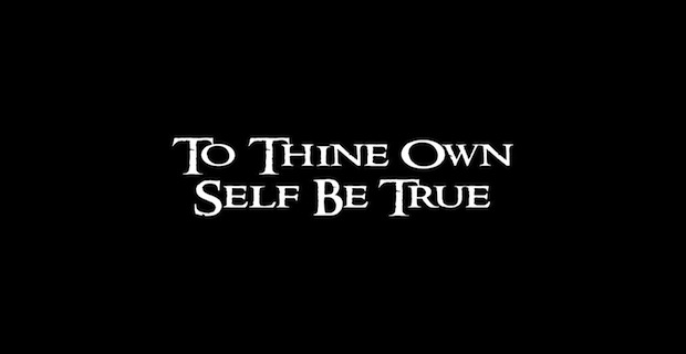 to_thine_own_self_be_true_1_by_veraukoion.jpg