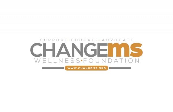 ChangeMSfinal2blk1-e1441990637585.jpg