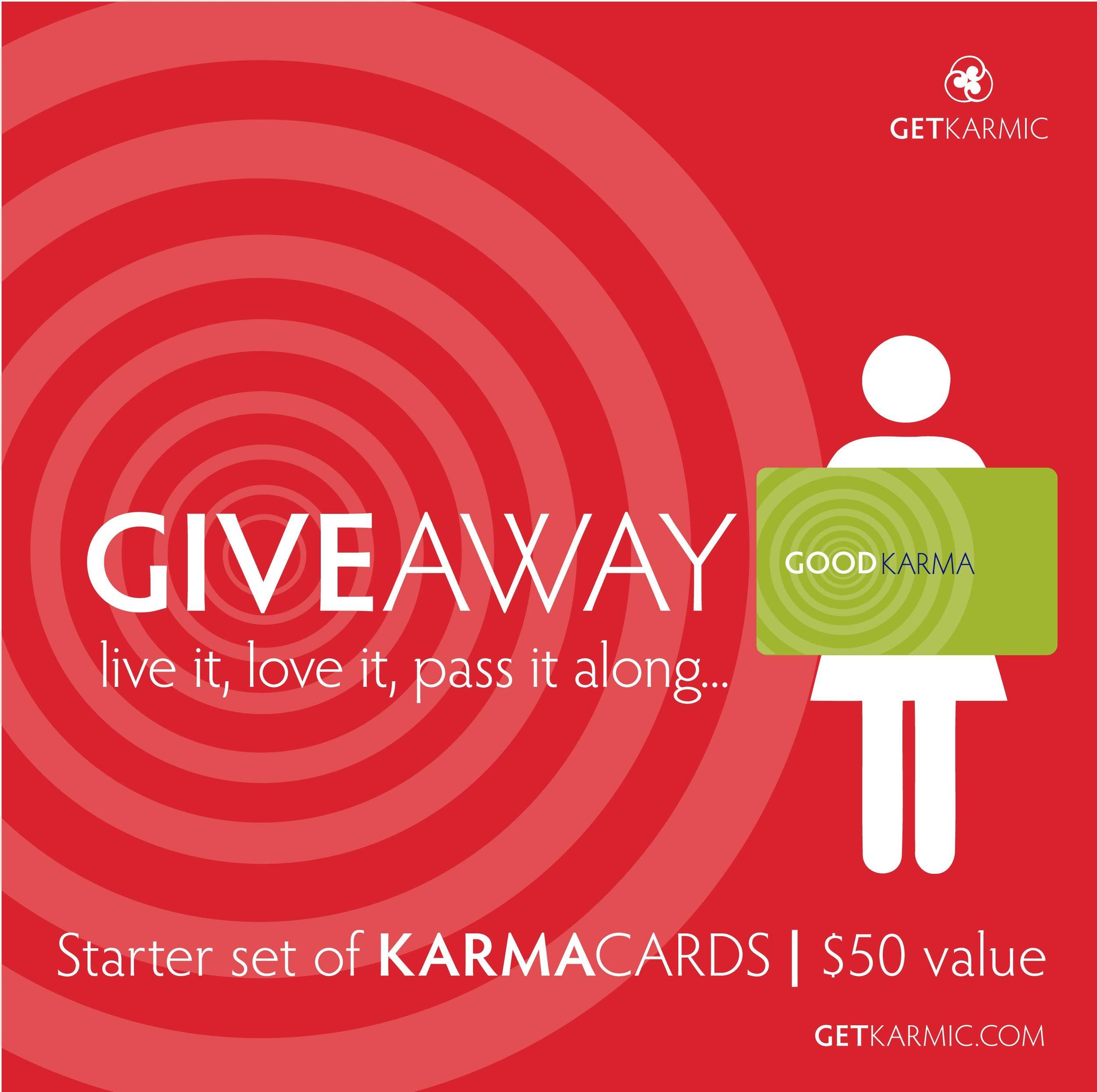 KC_giveaway_PBL_B