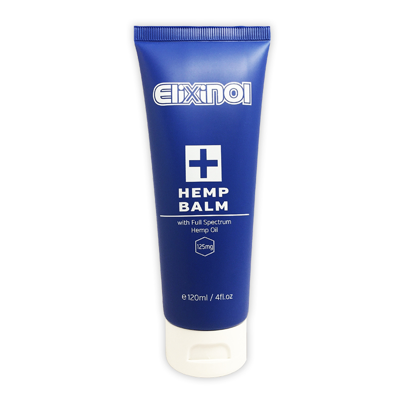CBD-Hemp-Balm-Lotion.jpg