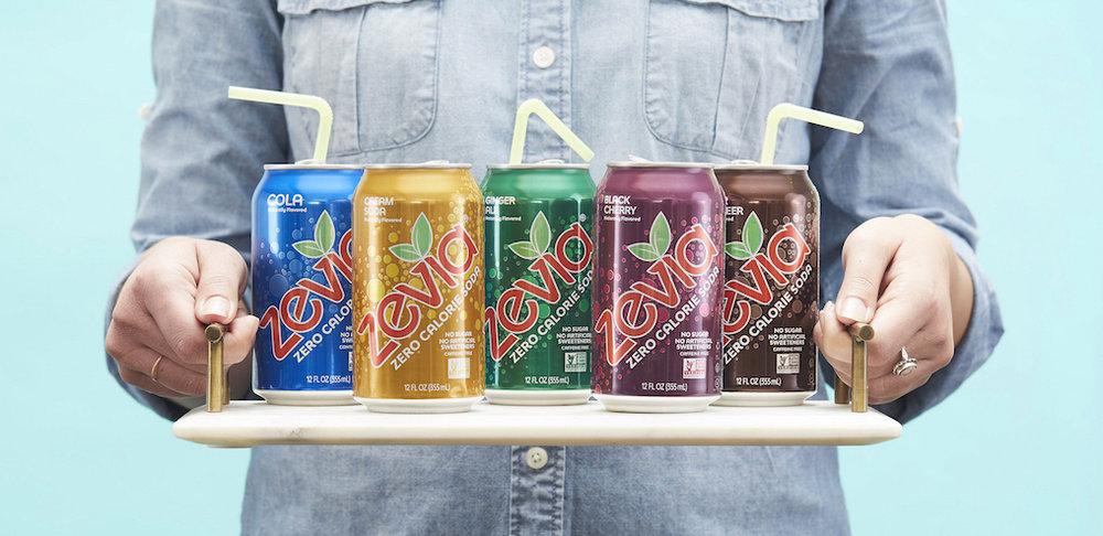 Soda Page_Banner.jpg