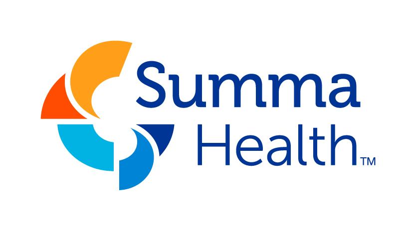 Summa_Logo.jpg
