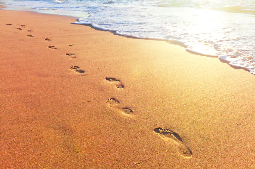 footprints in sand copy.jpg