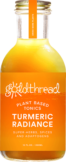 turmeric_radiance-bottle-1.png