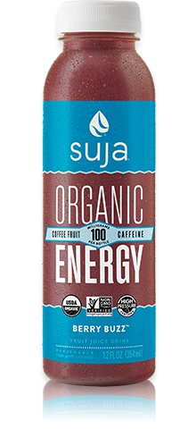 suja-berry-buzz.jpg