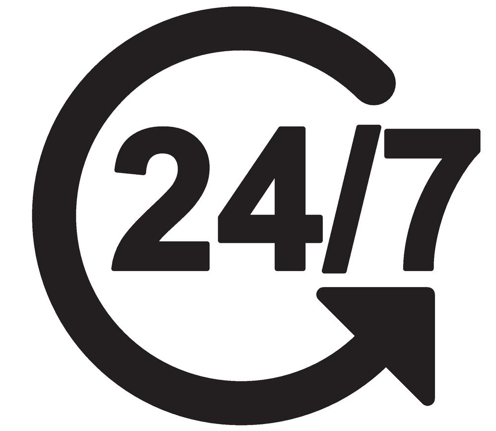 customer-service_2i.png