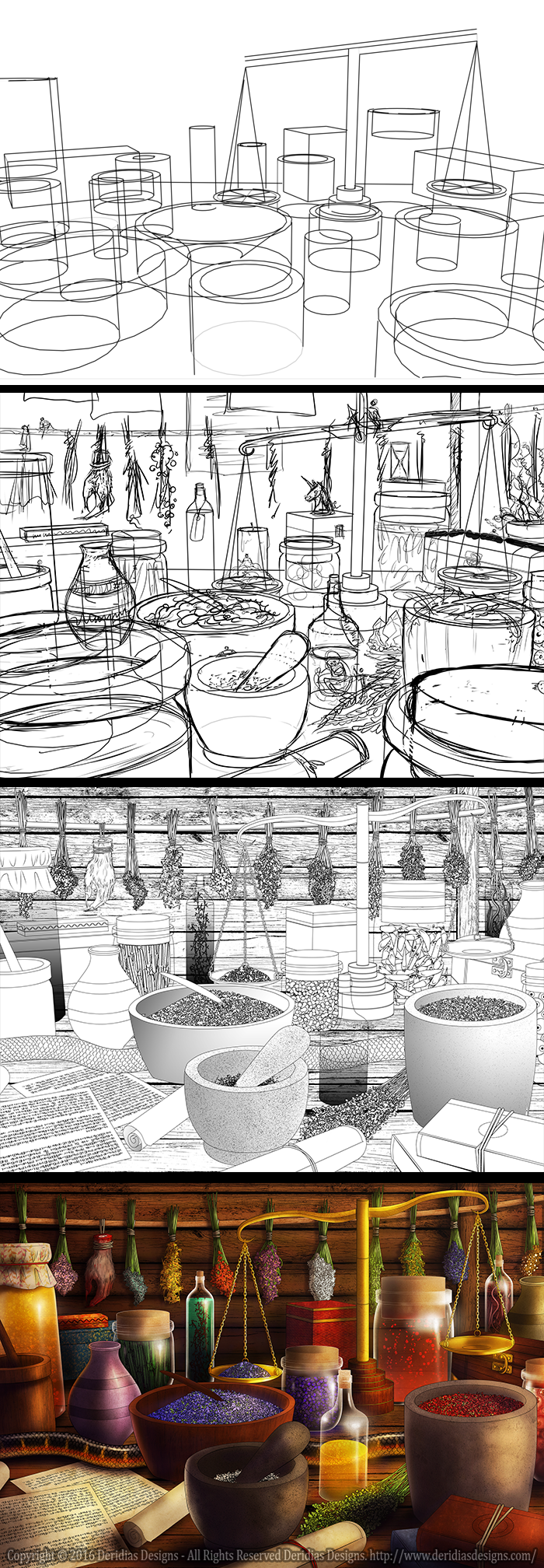 process_witchesroom.png
