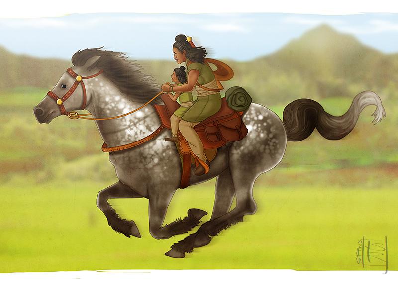 gallop_small_deridiasdesigns.jpg
