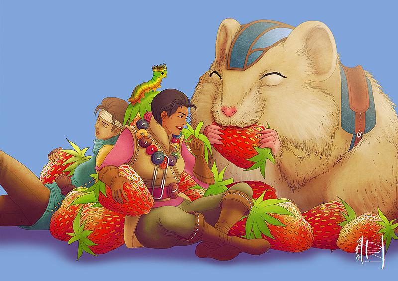 strawberries_small_deridiasdesigns.jpg