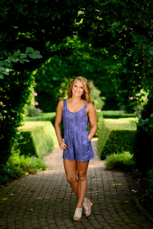 Brooke Elam 39.jpg