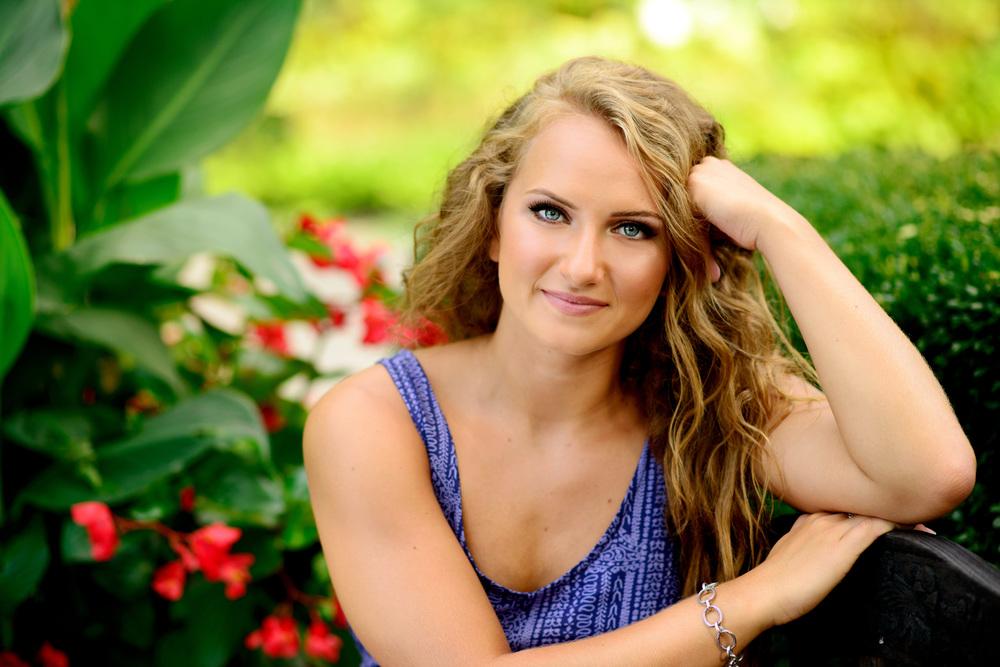 Brooke Elam 42.jpg