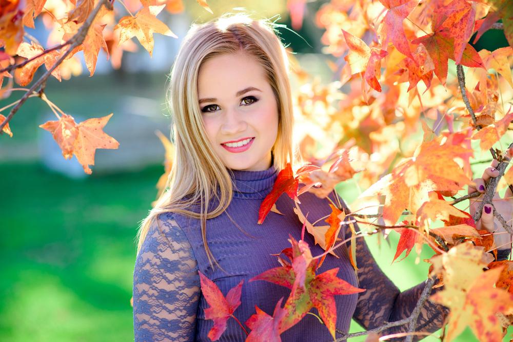 Emily Voskuhl-26.jpg