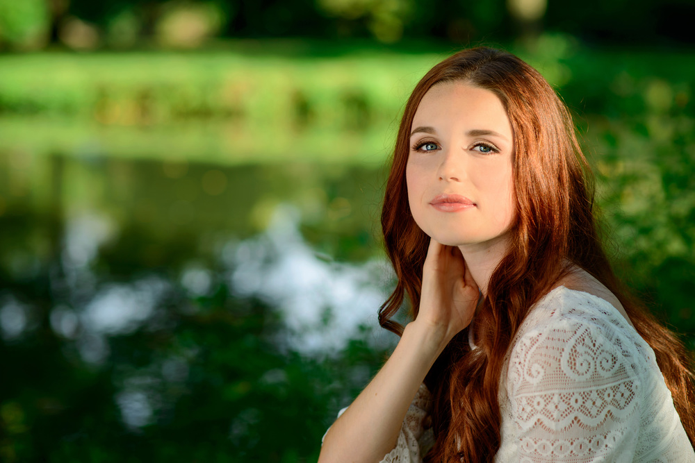 Sarah Hites-15.jpg