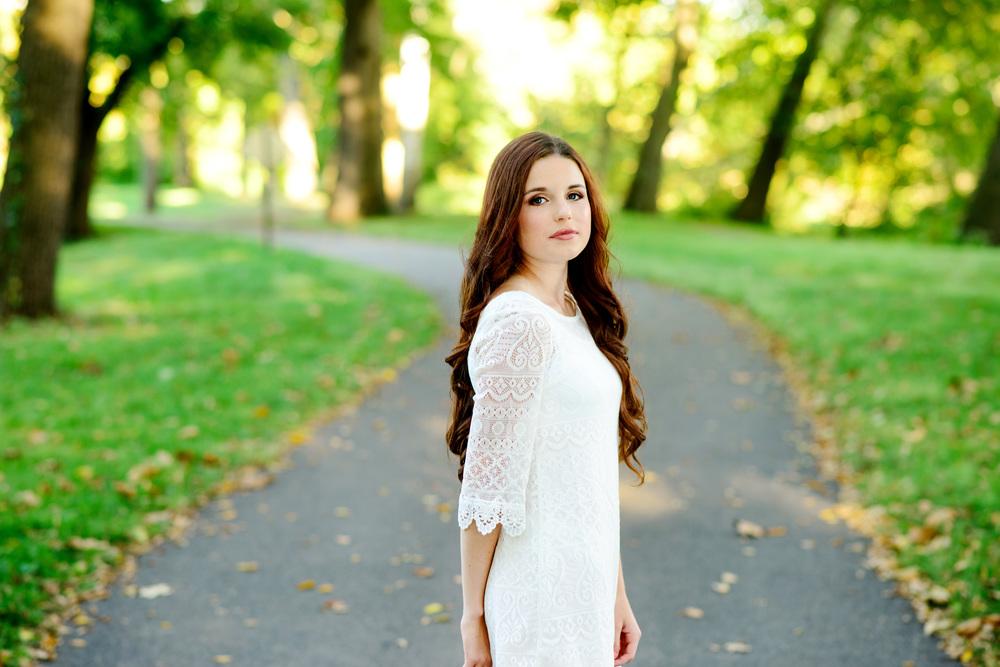 Sarah Hites-18.jpg