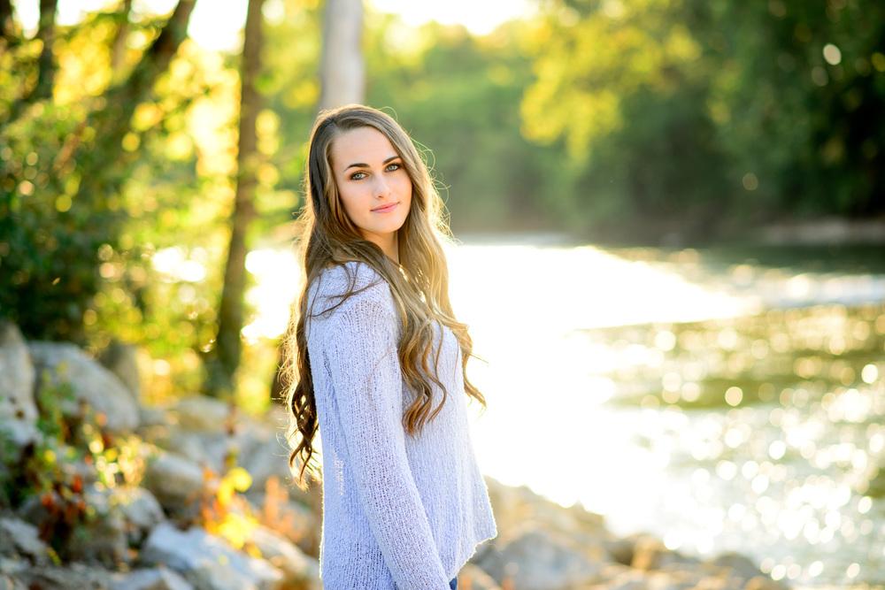Lauren Goodman- 63.jpg