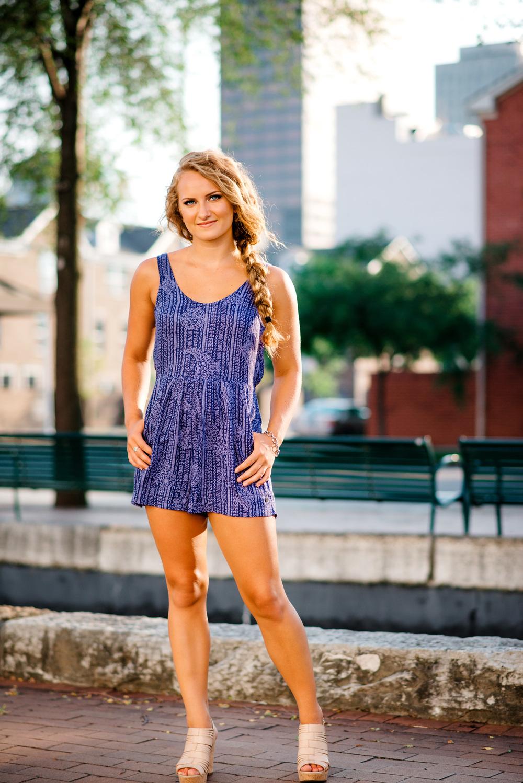 Brooke Elam 61.jpg