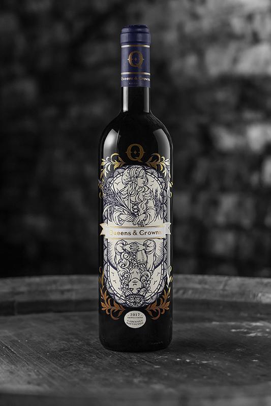 wineweb1.jpg