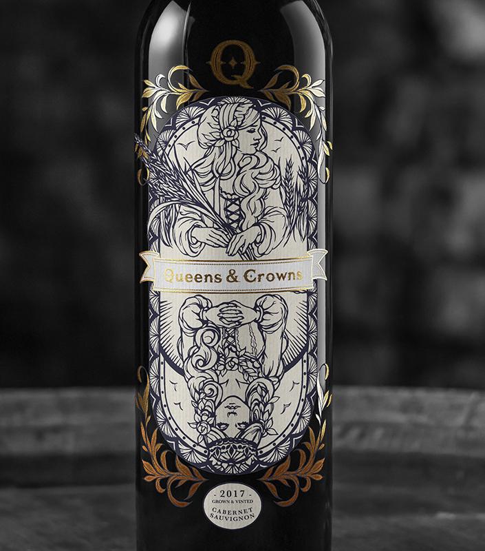 wineweb3.jpg