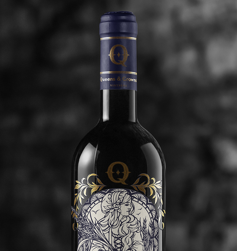 wineweb4.jpg