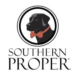 southernproper.jpg