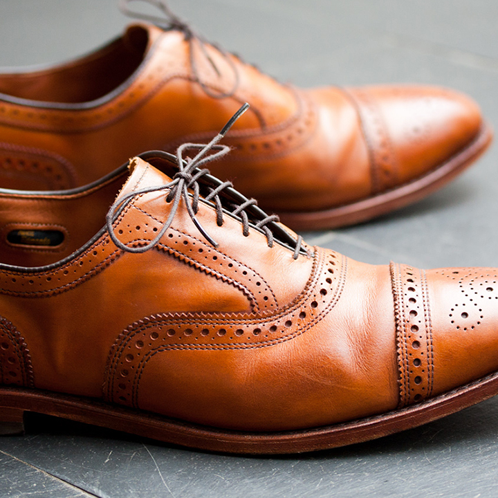 Allen-Edmonds-Strand-Walnut4.jpg