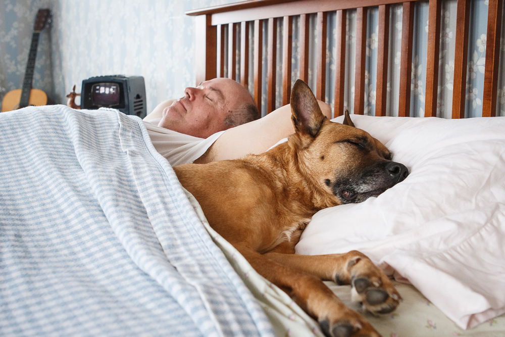 Duke-and-Ray-in-Bed-4233-apf.jpg