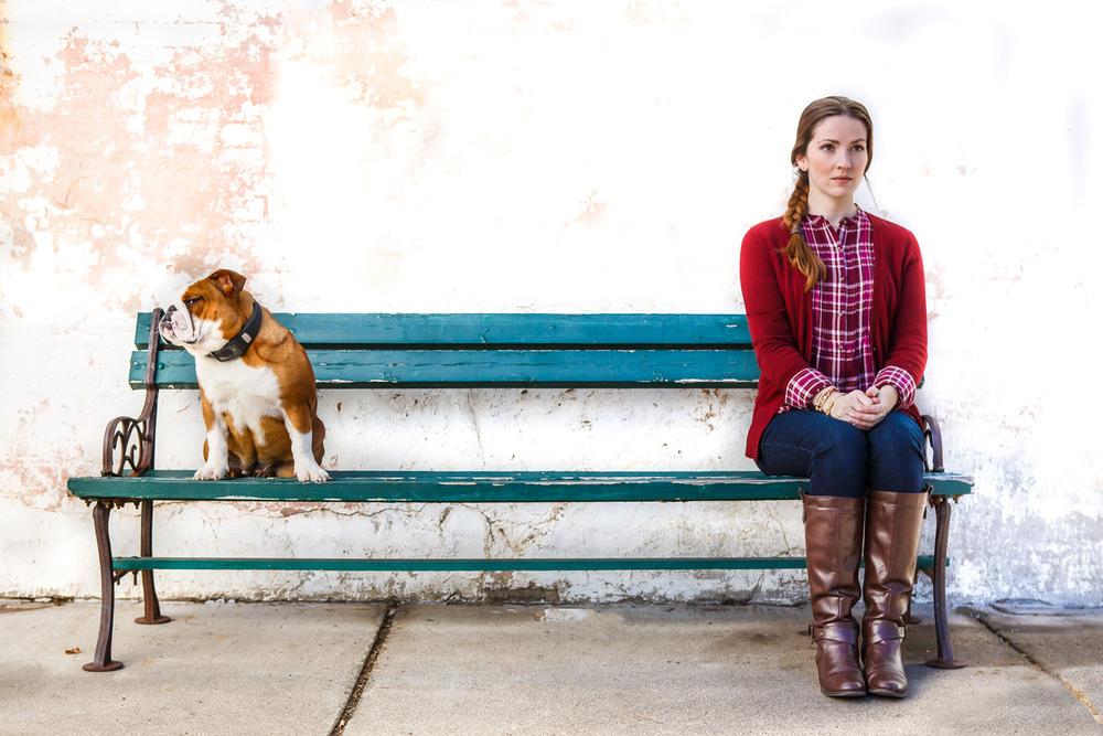 English-Bulldog-Hazel-and-woman-2109apf-.jpg