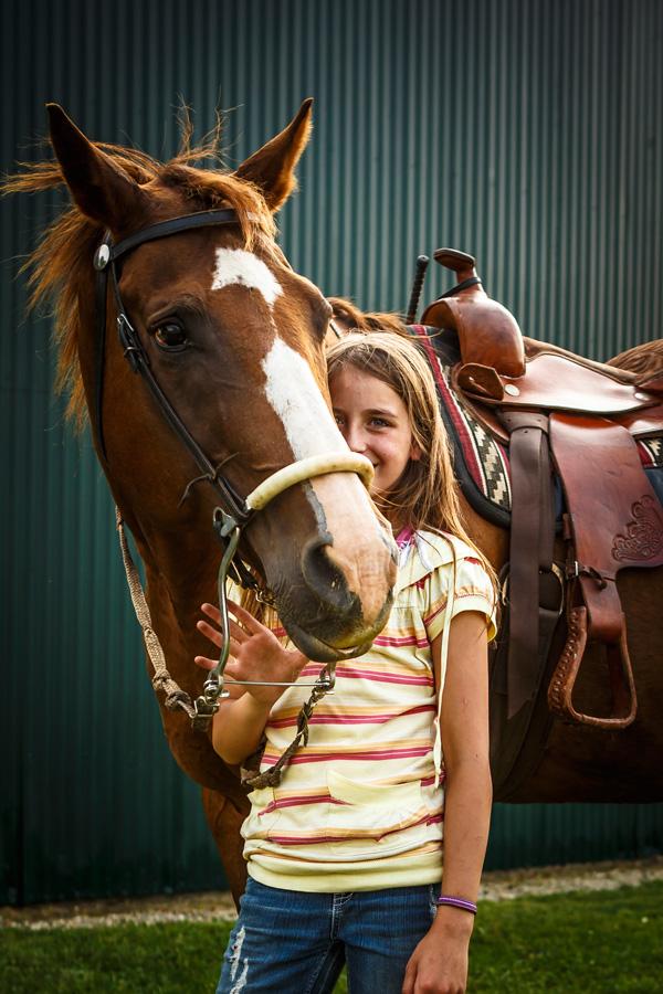 Girl-with-Sorrel-Quarter-Horse-Flash-9304apf.jpg