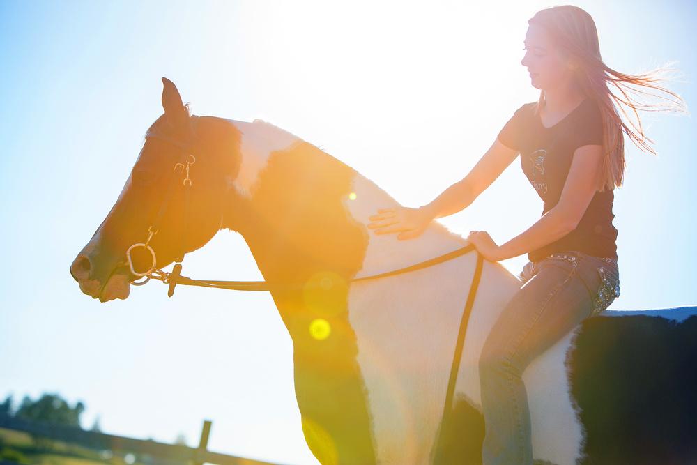 Young-Girl-Riding-Pinto-Arabian-Horse--6535apf.jpg