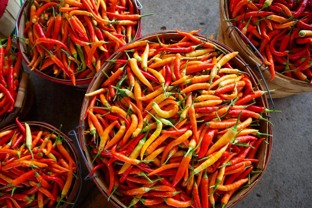 peppers-farmers-market-mpls-7397apf.jpg