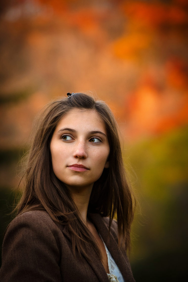 teen-girl-fall-park-2138_apf.jpg