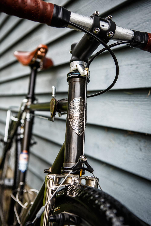 Speedhound-3-speed-bike-1480-sp.jpg