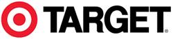 client logo-1.jpg