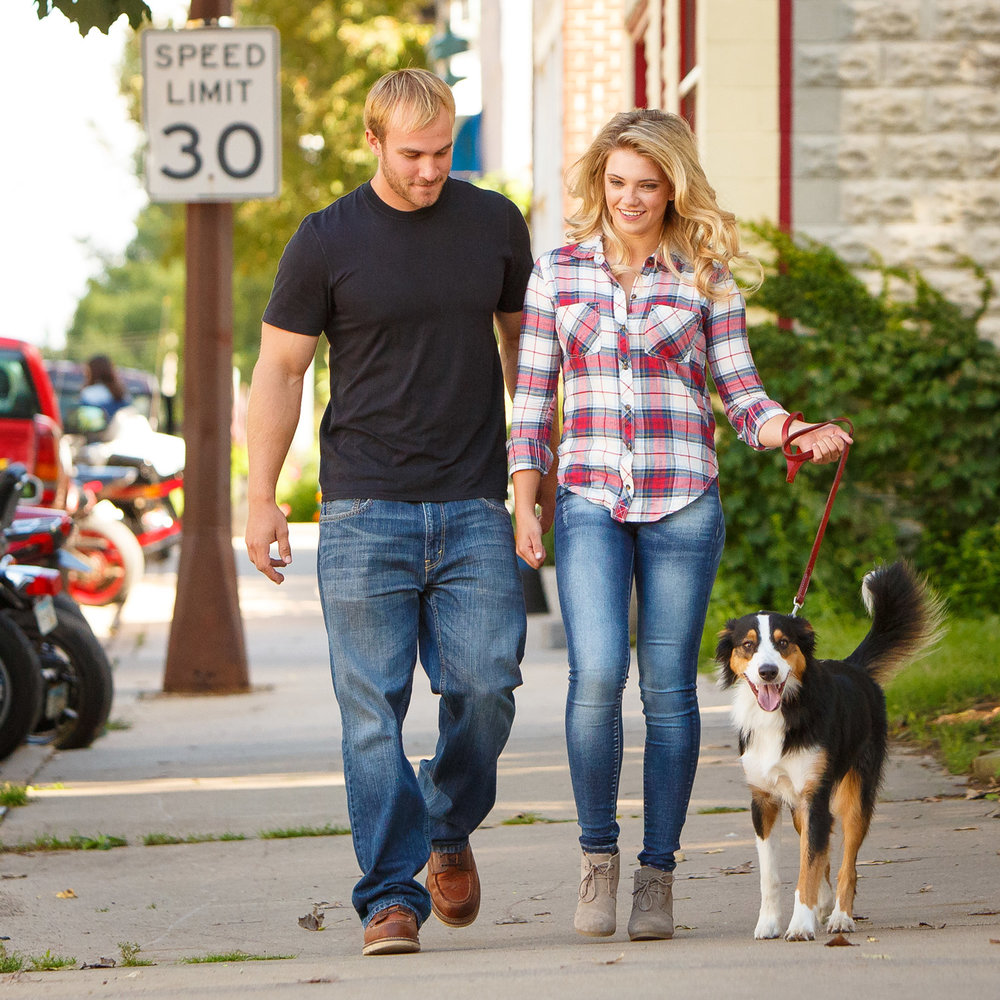 young-couple-walking-dog-stockholm-wisconsin-0659-sp.jpg