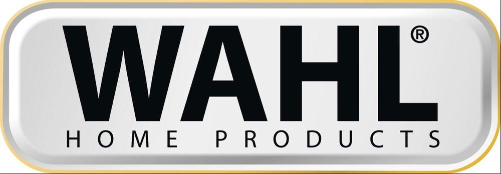 wahl logo.jpeg