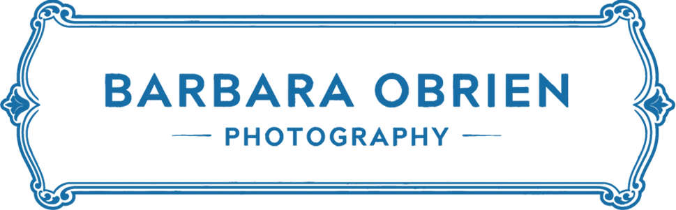 Barbara O'Brien Photography
