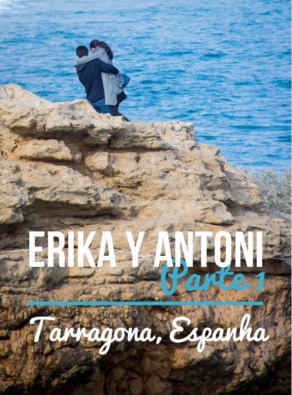 Erika y Antoni Parte 1_Tarragona.png