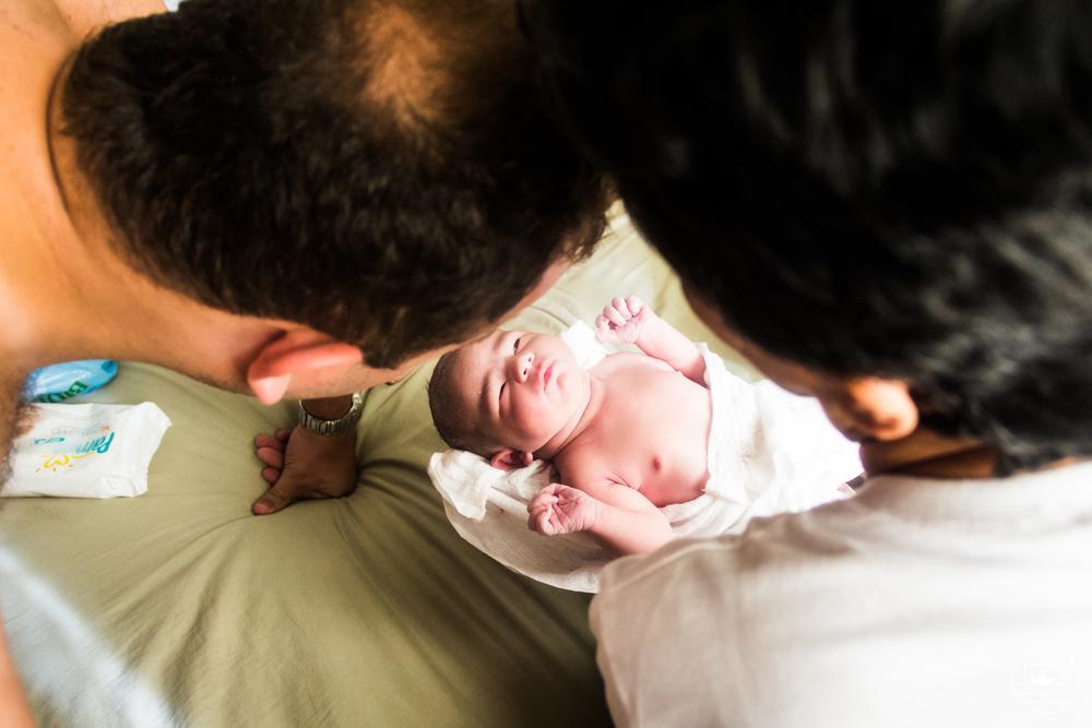nascimento da Isabella-3-2.jpg